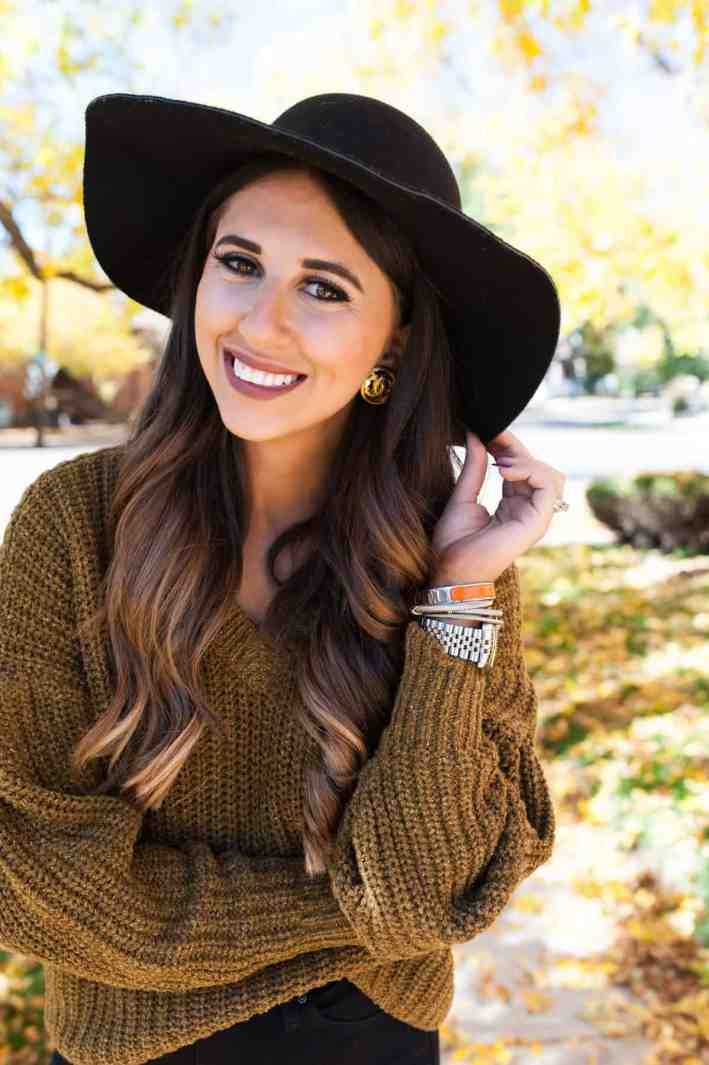 Switch Jewelry | Dress Up Buttercup