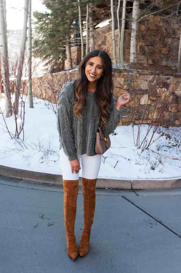 Trip with the Ritz | Dress Up Buttercup