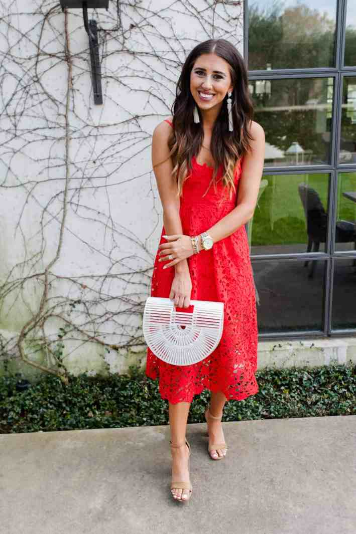 Dress Up Buttercup Dede Raad Houston Fashion Blogger Houston