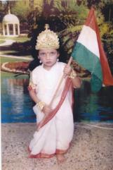 Mother-India