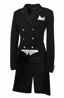Pikeur_Dressage_Coat_Jersey