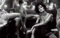 Katy Perry Interview Magazine Photo Shoot 06