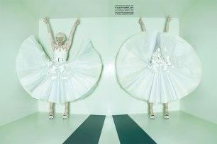 Katy Perry Vogue Magazine Italia July 2012 Photos - 005