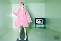 Katy Perry Vogue Magazine Italia July 2012 Photos - 008