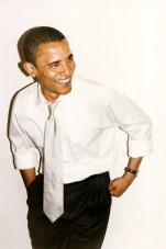 President Barack Obama by Terry Richardson [Photos] 003
