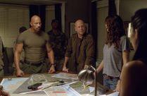 G.I. Joe- Retaliation Trailer #3 [Movies] 002