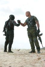 G.I. Joe- Retaliation Trailer #3 [Movies] 006