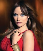 Olivia Wilde for Angeleno Magazine February 2012 [Photos] 003