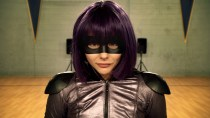 Kick-Ass 2 Red Band Trailer [Movies] 05