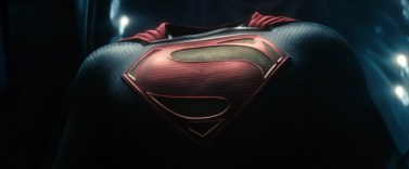 Man of Steel- Fate of your Planet 15