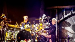Pink at Perth Arena 2013-28