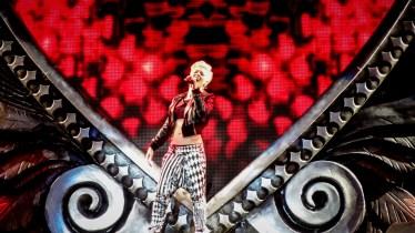 Pink at Perth Arena 2013-48
