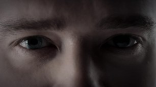 Justin Timberlake - Tunnel Vision (Explicit) 03