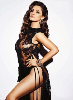 Kelly Brook for Nuts Magazine July 2013 - 09