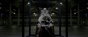 Gesaffelstein - Pursuit Music Video-09