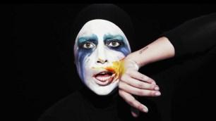 Lady Gaga - Applause   Music Video-09