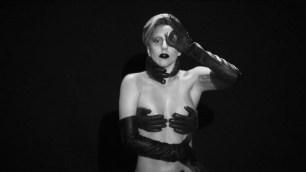 Lady Gaga - Applause   Music Video-16
