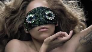 Lady Gaga - Applause   Music Video-20