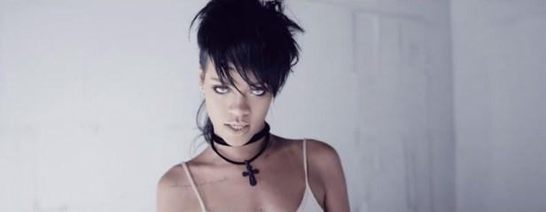 Watch-Rihannas-What-Now-music-video-06