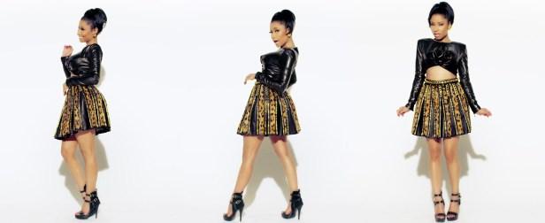 Nicki_Minaj's_Anaconda_Music_Video_Features_Intense_Lapdance_06