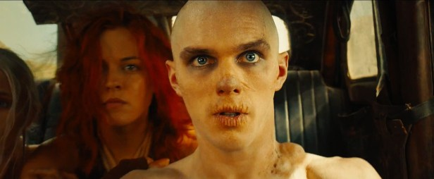 Mad Max- Fury Road - First Full Trailer-13