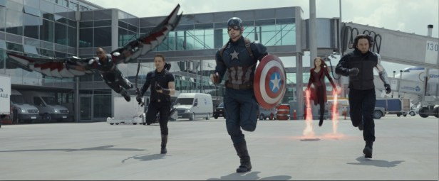 Captain-America-Civil-War-group-fight