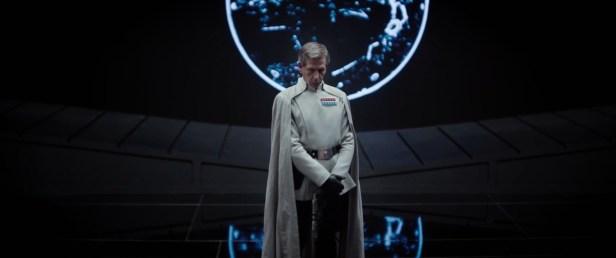 Rogue-One-A-Star-Wars-Story-trailer-still-Ben-Mendelsohn