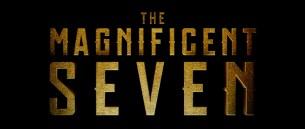 The Magnificent Seven Still1