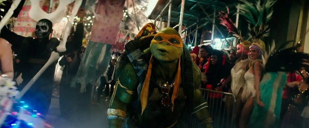 Trailer-for-Teenage-Mutant-Ninja-Turtles-Out-of-the-Shadows-Still-12