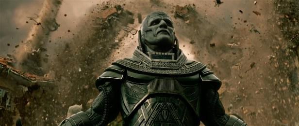 X-Men Apocalypse Trailer Still 013 Oscar Isaac Apocalypse