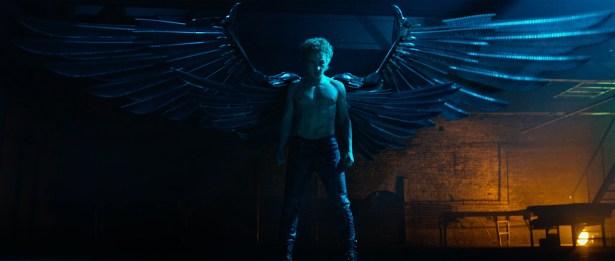 X-Men Apocalypse Trailer Still 023