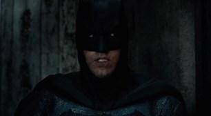 Justice League Comic-Con Trailer10
