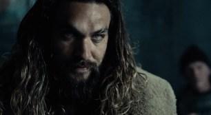 Justice League Comic-Con Trailer2