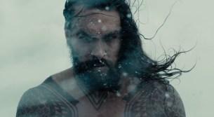 Justice League Comic-Con Trailer9