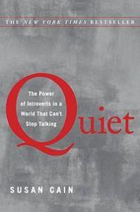 200px-QuietBookCover