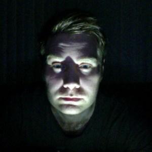 Spooky Light