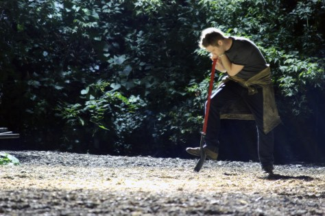 Photo by Keane Amdahl, follow him on Twitter @FoodStoned