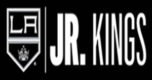LA Jr Kings