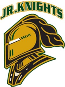 London Jr Knights