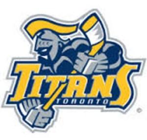 Toronto Titans