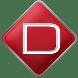 Drewery Inc.