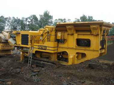 equipment-img4