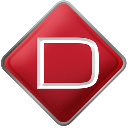 Drewery Logo