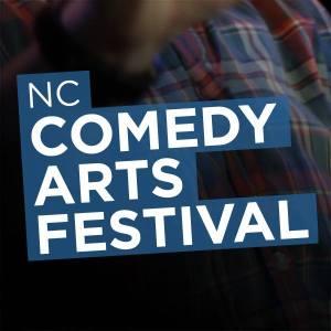 comedyartsfestivallogo