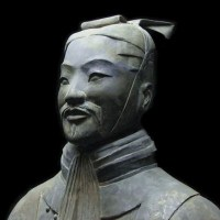 Sun Tzu1