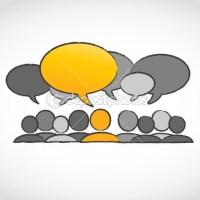 depositphotos_13429686-Standing-out-concept-dialog-bubbles