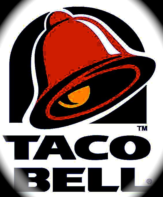 taco bell logo redone drewolson44 39 s blog