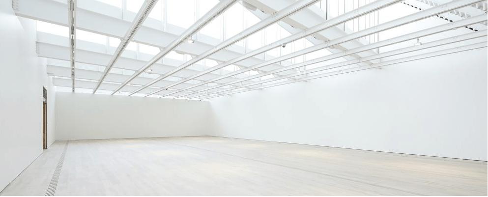 Vancouver Venue Rental - Polygon Gallery North Vancouver