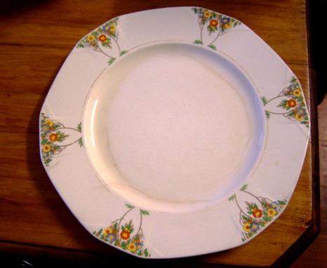Meakin_plate