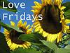 Love_fridays
